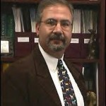Dr. Ba'albaki