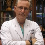 Dr. Heaton